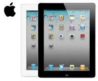 1.996.850 TABLET Apple iPad 2 3G 9.7 A1369 a